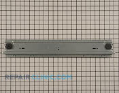 Drawer Slide Rail - Part # 1381461 Mfg Part # 903088-9100
