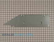 Fan Shroud - Part # 1565689 Mfg Part # 5304476388