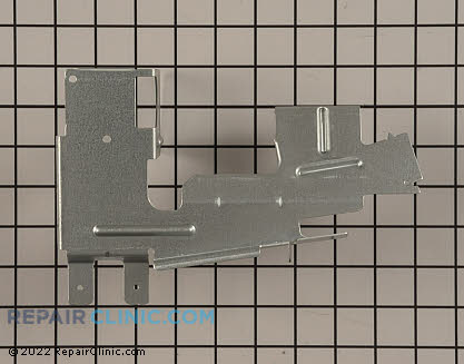 Bracket 134715800       Main Product View