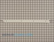 Drawer Divider - Part # 1483713 Mfg Part # 241999902