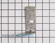 Bracket - Part # 1660216 Mfg Part # 199471