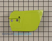Cover - Part # 1986993 Mfg Part # 530058933