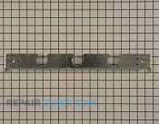 Bracket - Part # 1532914 Mfg Part # 318564100