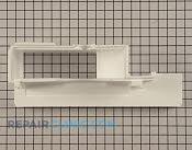 Blower Wheel and Housing - Part # 1565814 Mfg Part # 5304476558