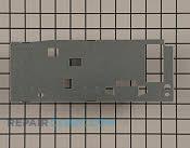Control  Panel - Part # 1514495 Mfg Part # 5304472039