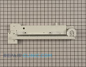 Drawer Slide Rail - Part # 2210730 Mfg Part # 241883705