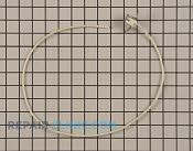 Spark Electrode - Part # 1554022 Mfg Part # 318148605