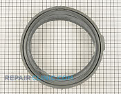 Gasket - Part # 1811474 Mfg Part # WH08X10059