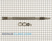 Drive Shaft - Part # 1936985 Mfg Part # GW-11603