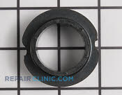 Air Cleaner Gasket - Part # 1651273 Mfg Part # 271755