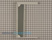 Curtain Frame - Part # 912547 Mfg Part # WJ86X10049