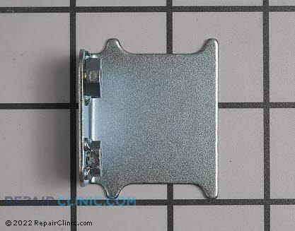 Bracket 69921223230 Main Product View