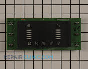 Dispenser Control Board - Part # 2031018 Mfg Part # DA41-00406A