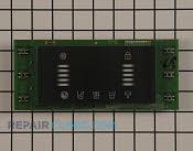 Dispenser Control Board - Part # 2031018 Mfg Part # DA41-00406A