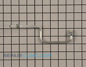 Gas Tube or Connector - Part # 1380779 Mfg Part # 318901500