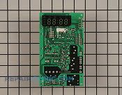 Main Control Board - Part # 1614677 Mfg Part # 5304477390