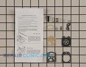 Rebuild Kit - Part # 1987726 Mfg Part # 530069839