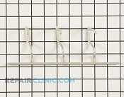 Tines - Part # 1795454 Mfg Part # 5304480734