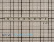 Curtain Frame Track - Part # 1941330 Mfg Part # 5304483564