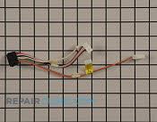 Wire Harness - Part # 1512829 Mfg Part # 241862501