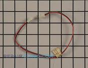 Wire Harness - Part # 1062401 Mfg Part # 316416904