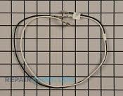 Wire Harness - Part # 1484666 Mfg Part # 318231869