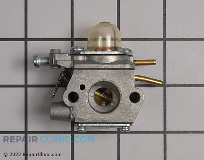 Carburetor 308054010 Main Product View