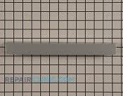 Drawer Handle - Part # 1564766 Mfg Part # 241950801