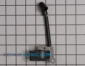 Ignition Module - Part # 1955490 Mfg Part # 850108006