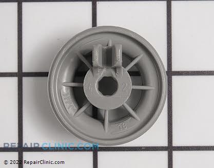 Wheel 00617087 Main Product View