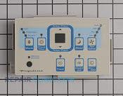 Control  Panel - Part # 1514676 Mfg Part # 5304472437