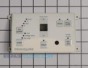 Control  Panel - Part # 1614846 Mfg Part # 5304477303