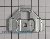 Mounting Bracket - Part # 1793577 Mfg Part # 5304478916