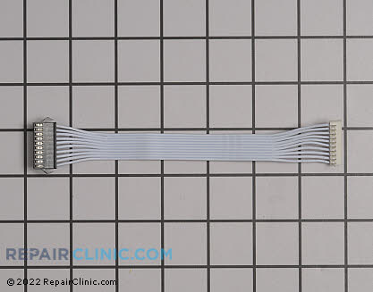 Wire 5304480400 Main Product View