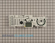 Main Control Board - Part # 1793892 Mfg Part # 137260830