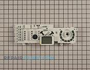 Main Control Board - Part # 1793892 Mfg Part # 137260830