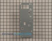 Control  Panel - Part # 1565468 Mfg Part # 5304475788