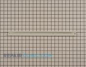 Curtain Frame Track - Part # 1261272 Mfg Part # 5304461894