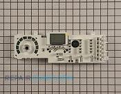 Main Control Board - Part # 1793956 Mfg Part # 137260810