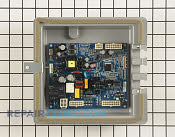 Main Control Board - Part # 1795237 Mfg Part # 5303918538