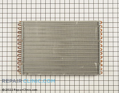 Condenser 5403A20038H     Main Product View