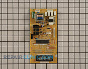 Control Board - Part # 1392031 Mfg Part # 66660