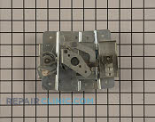 Door Latch - Part # 615206 Mfg Part # 5303015361