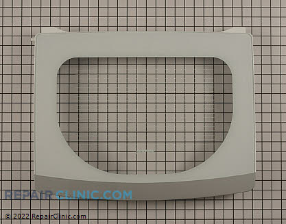 Lid 3523EA1055F     Main Product View
