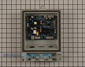 Main Control Board - Part # 1795202 Mfg Part # 5303918502