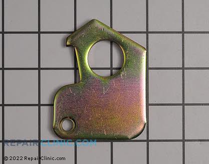 Bracket 105-1819 Main Product View