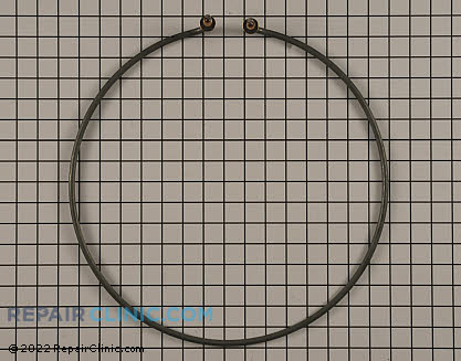 Heating Element 154825001       Main Product View