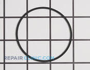 O-Ring - Part # 1657574 Mfg Part # 485-870