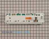 Main Control Board - Part # 1864081 Mfg Part # 137006005