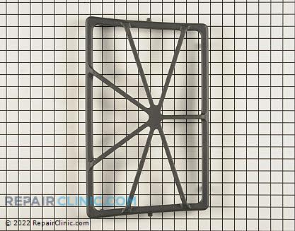Burner Grate 9759513         Main Product View